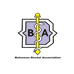 Bahamas Dental Association