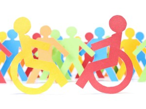 Remembering the Oral Health of Persons with Disabilities