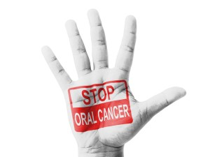 Oral Cancer and The Mouth